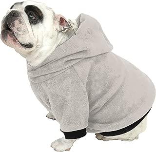 Best hoodies for bulldogs Reviews