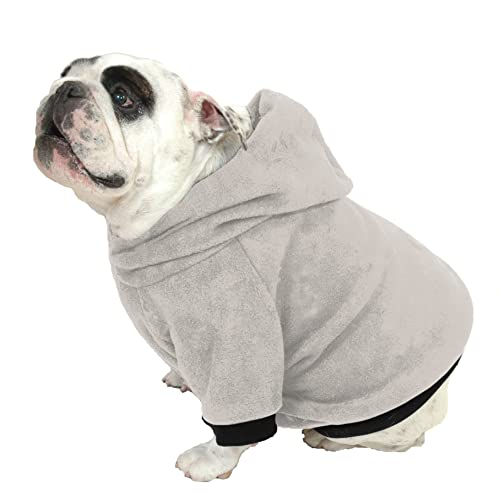 Clothes For Bulldogs Amazon Com
