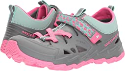 Merrell Kids Hydro 2.0 (Big Kid)