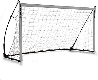 8x6 football goal