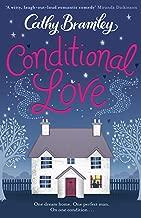 Conditional Love (English Edition)