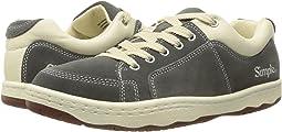 Simple - OS - Sneaker