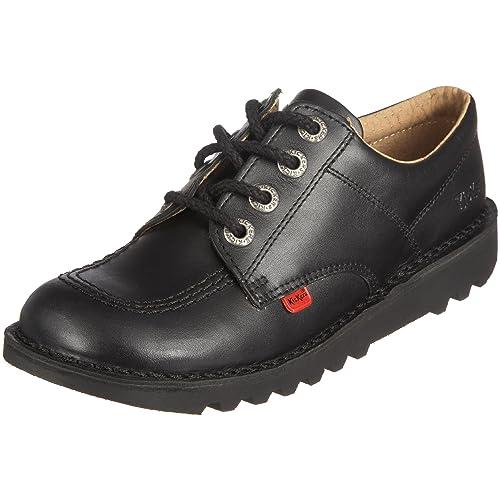 4d79c3acc28e5 Kickers Men's Kick Lo Core Shoes