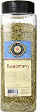Best dried rosemary for sale Reviews