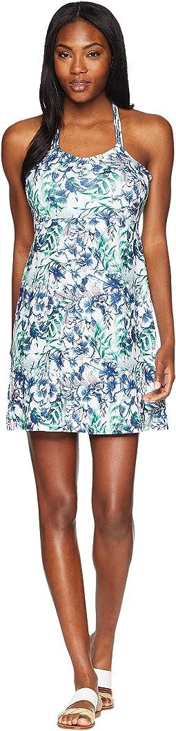 Prana Pristine Dress