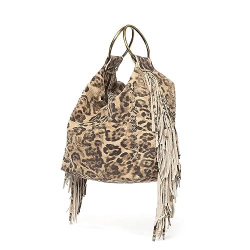 5e4555913708 Leopard Print Purses and Handbags: Amazon.com