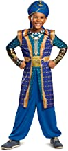 aladdin disney buy