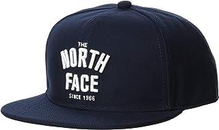 [ザノースフェイス] 帽子 TNFトラッカーキャップ ユニセックス NN41811