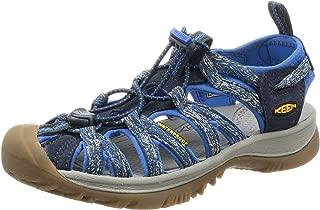 KEEN Shoes Women's Whisper Sandal Sandals