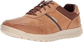 ROCKPORT Mens Randle Ubal