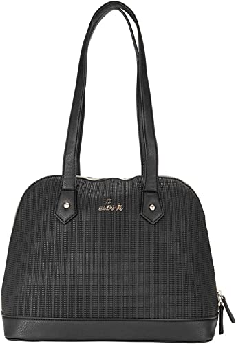 Score 1 Md Dm Sat Women s Handbag Black