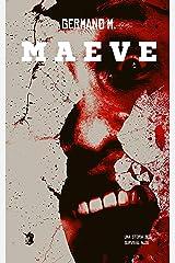 Maeve Formato Kindle