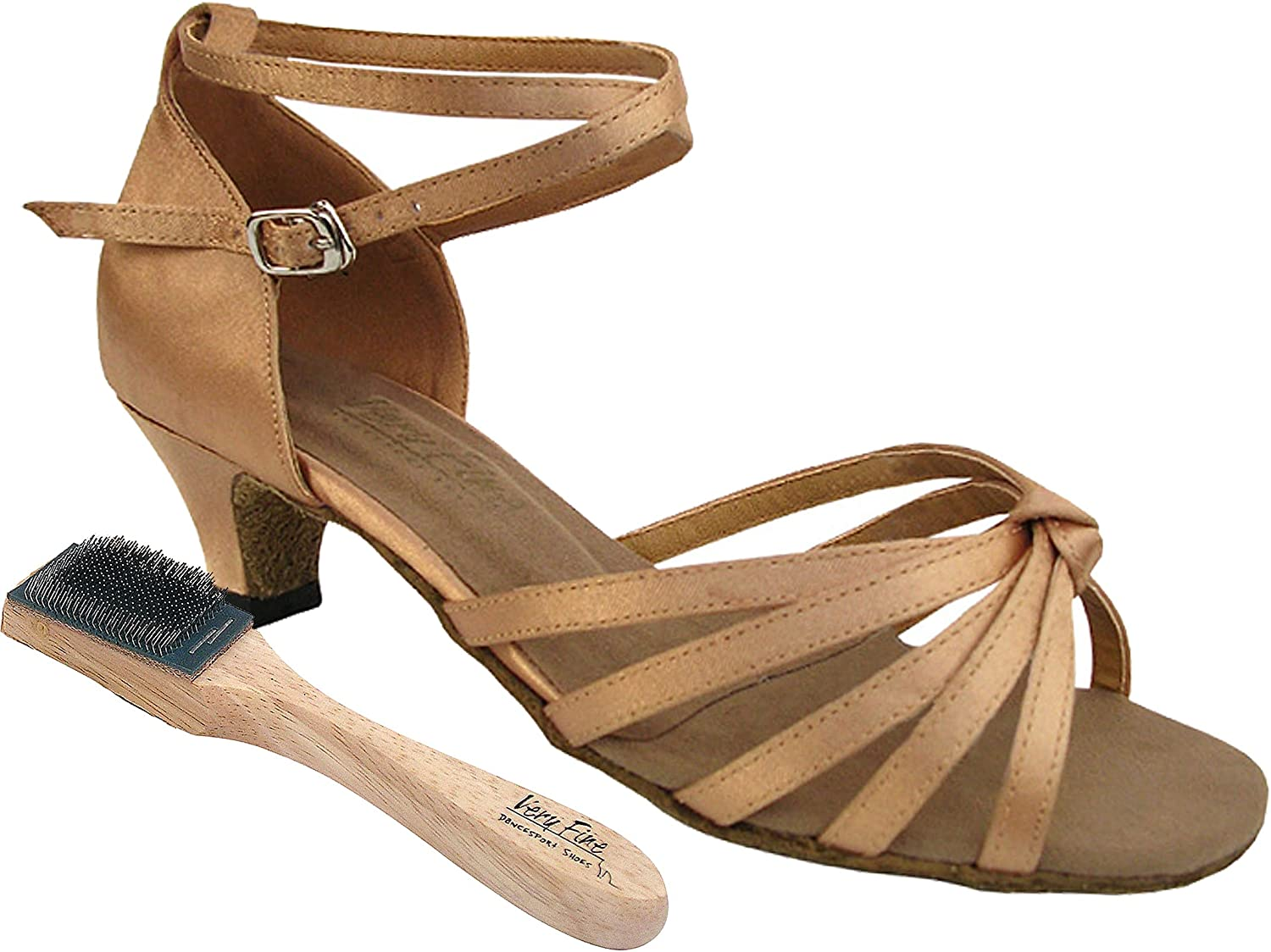 Very Fine Dance Shoes womens Style 6005