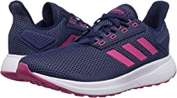 official photos a0fdf bbb26 ... Adidas Running · Women. Dark BlueReal MagentaWhite
