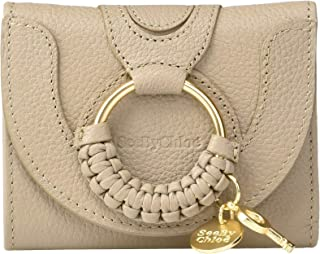See by Chloe Women's Hana Leather Wallet