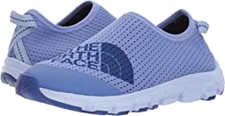 Litewave Flow Slip-On (Little Kid/Big Kid)