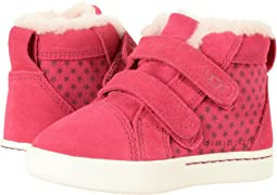 UGG Kids - Rennon Stars (Toddler/Little Kid)