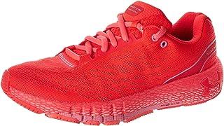 حذاء هوفر ماشينا الرياضي للنساء من اندر ارمور