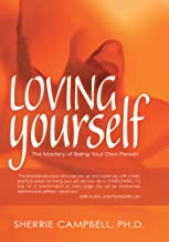 Best loving yourself the mastery of Reviews