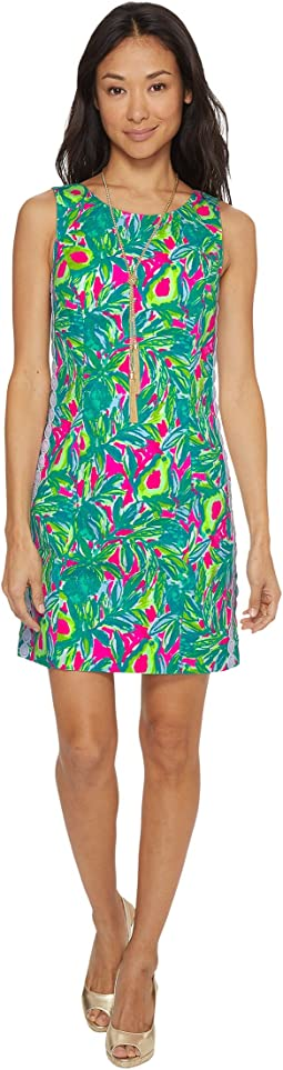 Lilly Pulitzer - Mila Shift Dress