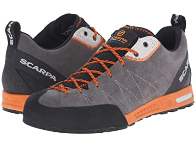 Scarpa 72601 (Shark/Tonic) Men