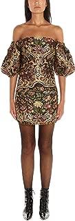 ETRO Luxury Fashion Womens 185180749800 Multicolor Dress | Fall Winter 19