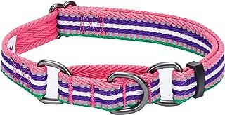 3 8 wide dog collars