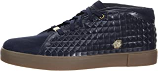Mens Lebron XIII Lifestyle Sneaker