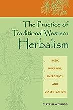 Best traditional western herbalism Reviews