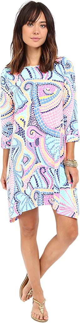 Lilly Pulitzer - Edna Dress
