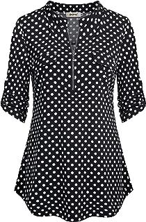 Best latest blouse back pattern Reviews
