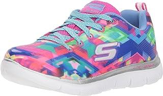 Skechers Kids' Skech Appeal 2.0 Sneaker