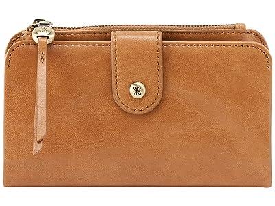 Hobo Herald (Honey) Handbags