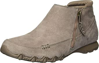 Best women's outdoor ankle boots Reviews