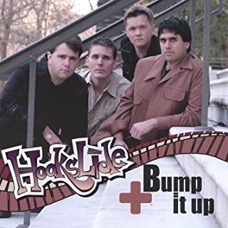 Best bump it up song Reviews
