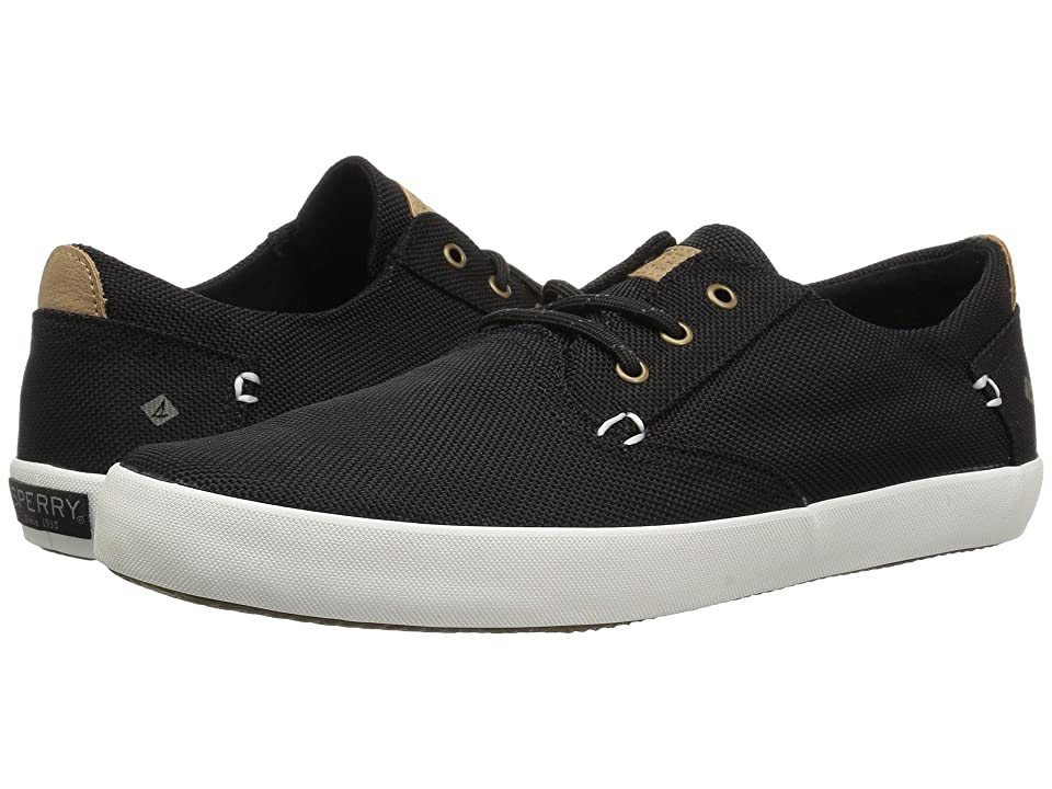 Sperry Kids - Sperry Kids Bodie