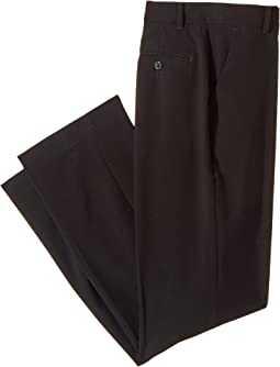Calvin Klein Kids Dress Pant (Big Kids)