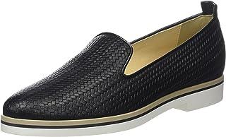 Geox Kadın Janalee Moda Ayakkabılar