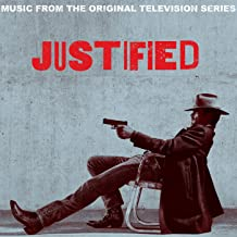 Best justified soundtrack cd Reviews