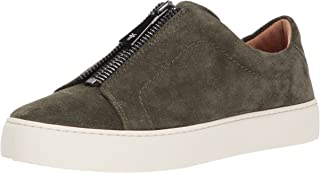 65524345e75d Amazon.com  FRYE - Fashion Sneakers   Shoes  Clothing