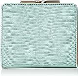 ★【本日限定】【タイムセール】トプカピのレディースバッグ・財布が特価!