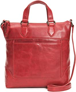 حقيبة يد صغيرة من فراي ميليسا