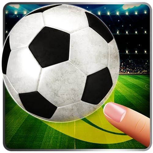 Perfect Flick Football