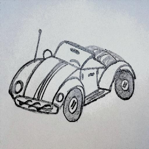 Cost Calculation Km - Car. Calculo para el Costo Km - Auto.
