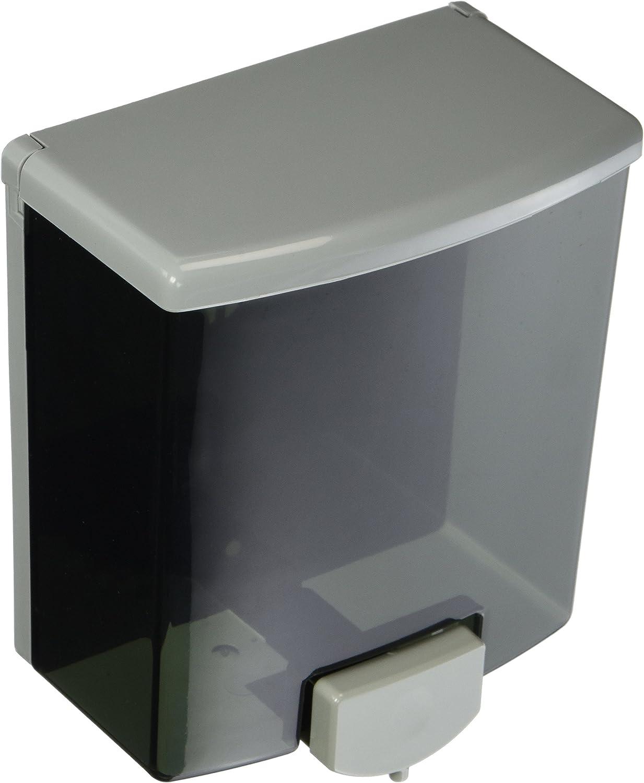 True Value WMLHSD Max 56% OFF Fees free Wall Mount Hand Liquid Dispenser Soap