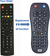 Best wd remote control Reviews