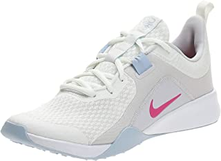 Nike W Nike Foundation Elite Tr 2 Women's Outdoor Multisport Training Shoes