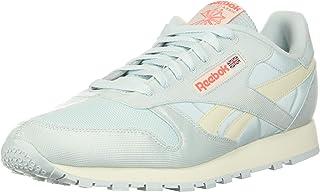 Unisex-Adult Classic Leather Shoes -Men Sneaker