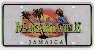 novelty print jamaica