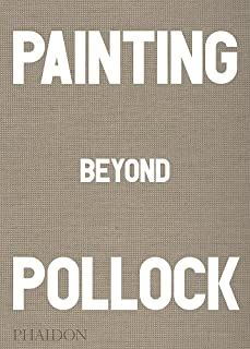 Best painting beyond pollock Reviews